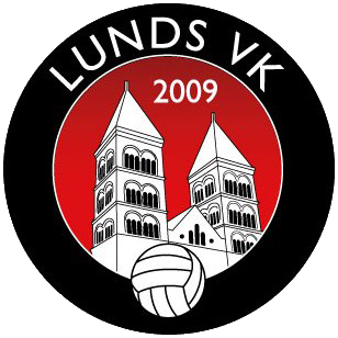 Lunds Volleybollklubb